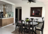359 Yung An Road - Property For Sale in Singapore