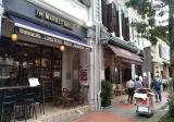 Shophouse in Telok Ayer Conservation District for Sale! - Property For Sale in Singapore
