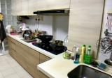 65 Kallang Bahru - Property For Sale in Singapore