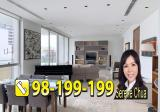 Orchard View - Property For Sale in Singapore