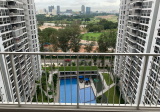 Lake Life Ec - Property For Rent in Singapore
