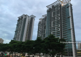 Eight Riversuites - Property For Rent in Singapore