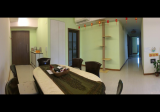 One Canberra - Property For Rent in Singapore
