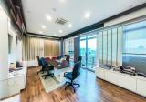 Paya Ubi Industrial Park - Property For Sale in Singapore