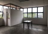 Admiralty Industrial Park - Property For Rent in Singapore
