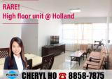 18D Holland Drive - Property For Sale in Singapore