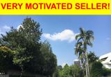 VERY MOTIVATED SELLER --- Caldecott GCBA Vicinity - Property For Sale in Singapore