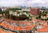 Spottiswoode Residences - Property For Sale in Singapore