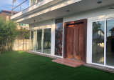 Lotus Ave - Property For Sale in Singapore