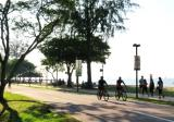 Meyer Park - Property For Sale in Singapore