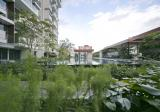 Midtown Residences - Property For Sale in Singapore