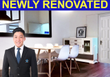 72b horne road - Property For Rent in Singapore