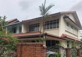 MOONBEAM WALK BEST BUY SEMI DETACHED 1KM HENRY PARK PRI - Property For Sale in Singapore