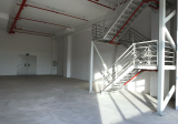 Tagore Lane B1 Industry - Property For Rent in Singapore