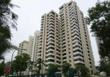 FORMER KATONG PARK TOWERS - Property For Sale in Singapore