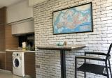 Centra Loft - Property For Sale in Singapore