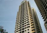 27A Jalan Membina - Property For Sale in Singapore