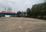 Open Yard at Gul Road - Property For Rent in Singapore
