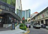 4 Storey Shop House - Property For Sale in Singapore
