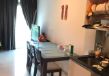 Kovan Grandeur - Property For Sale in Singapore