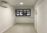 2nd floor Shop House Residential for Rent - Property For Rent in Singapore