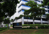Ubi Techpark - Property For Sale in Singapore