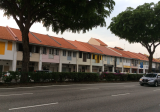 Lavender F & B - Property For Rent in Singapore