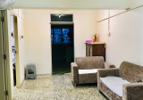 187 Boon Lay Avenue - Property For Sale in Singapore