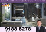 TK 1 - Property For Sale in Singapore
