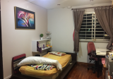 829 Yishun Street 81 - Property For Rent in Singapore