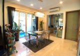 Mimosa Terrace - Property For Sale in Singapore