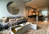 Twentyone Angullia Park - Property For Sale in Singapore
