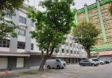 90 Eu Tong Sen Street - Property For Rent in Singapore