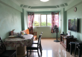 193 Lorong 4 Toa Payoh - Property For Sale in Singapore