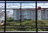 506 Bedok North Avenue 3 - Property For Sale in Singapore