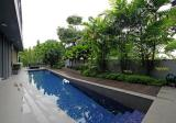 Almost brand new! Unblocked greenery view and 200% Renovated! - Property For Sale in Singapore