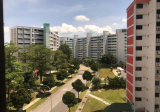 247 Tampines Street 21 - Property For Sale in Singapore