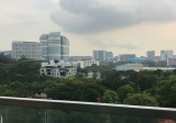 The Rochester - Property For Sale in Singapore