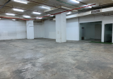 Lam Soon Industrial Building - Property For Rent in Singapore