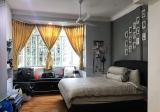 Waringin Walk - Property For Sale in Singapore