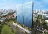 Vision Exchange - Property For Sale in Singapore