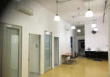 Uni-Tech Centre - Property For Sale in Singapore