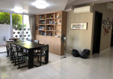 29 Ripley Crescent - Property For Rent in Singapore