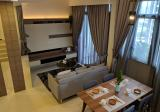 City Suites - Property For Sale in Singapore