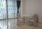 2 bedroom @ landed for rent - Property For Rent in Singapore
