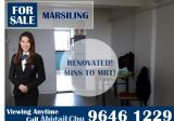 6 Marsiling Drive - Property For Sale in Singapore