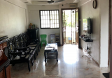 149 Silat Avenue - Property For Rent in Singapore