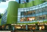 Velocity @ Novena Square - Property For Rent in Singapore