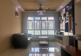 312C Sumang Link - Property For Sale in Singapore