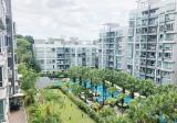 The Raintree - Property For Sale in Singapore